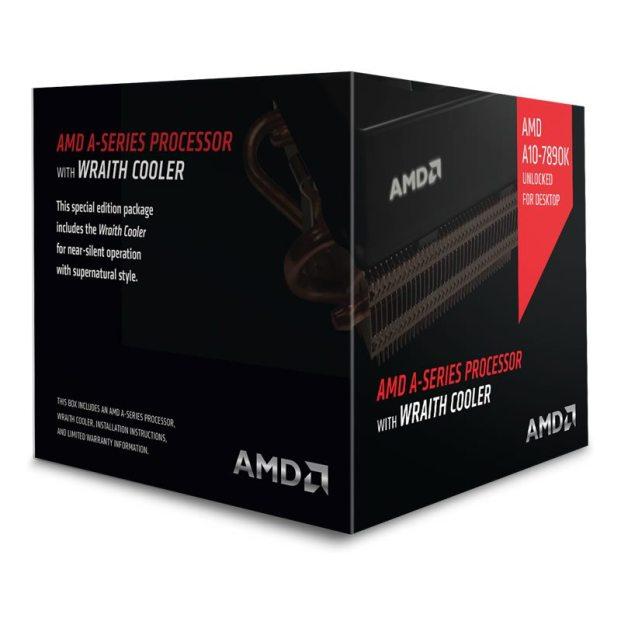 AMD_A10-7890K_02