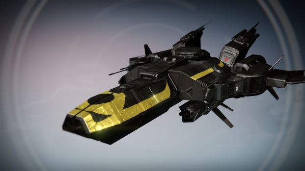 destiny_lost_legacy_ship4-notizia