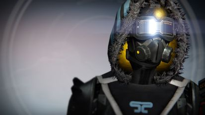 destiny_spektar_cloak_chroma.class0_b-notizia
