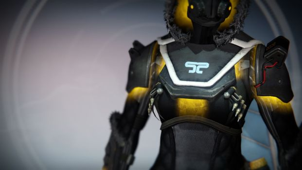 destiny_spektar_vest_chroma.chest0-notizia