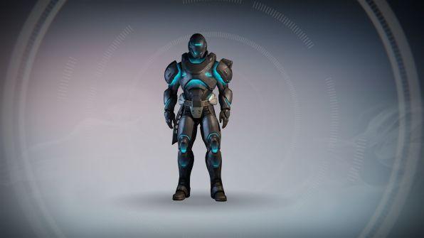 destiny_titan_chroma_front-notizia