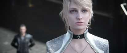 kingsglaive_finalfantasyXV_uncovered-notizia-08