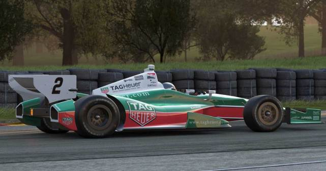project_cars_us_car_packs_3