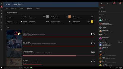 xboxone_update_marzo-08