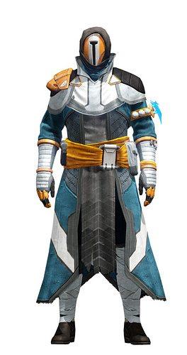 destiny_aprilupdate_warlock_PSexclusive-02