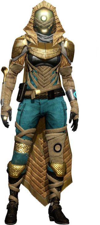 destiny_trialsofosiris_aprilupdate_hunter-03