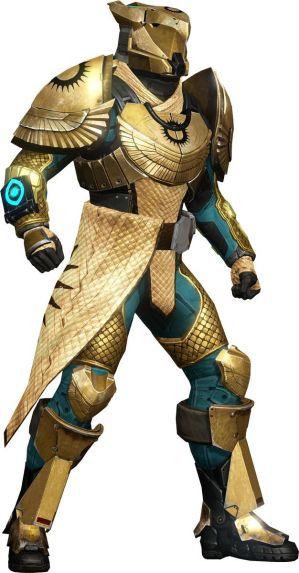 destiny_trialsofosiris_aprilupdate_titan-02