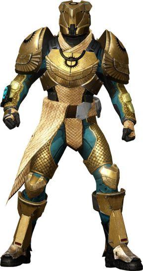 destiny_trialsofosiris_aprilupdate_titan-04