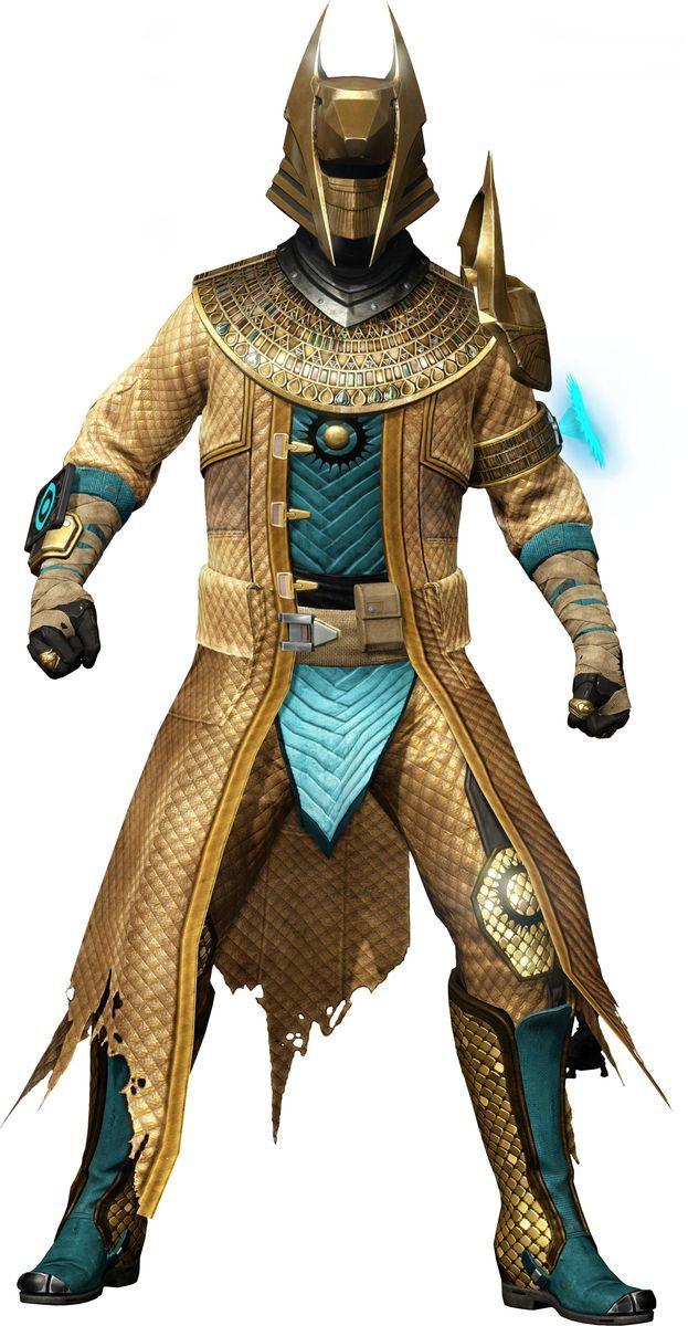 destiny_trialsofosiris_aprilupdate_warlock-01