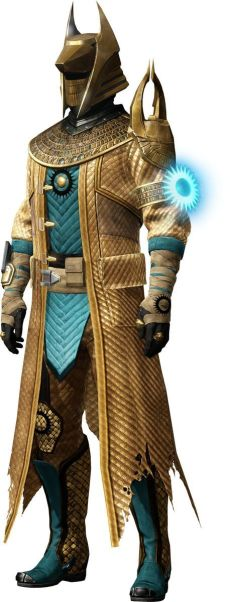 destiny_trialsofosiris_aprilupdate_warlock-06