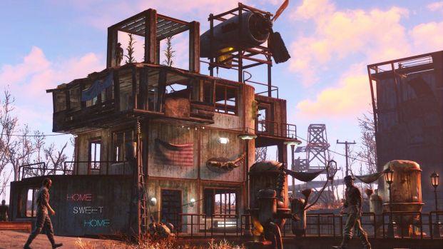 fallout4_wastelandworkshop-01