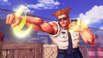streetfighter5_guile-01