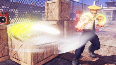 streetfighter5_guile-02