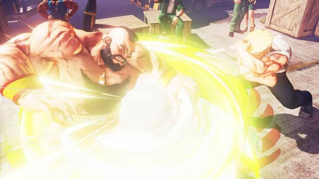 streetfighter5_guile-04