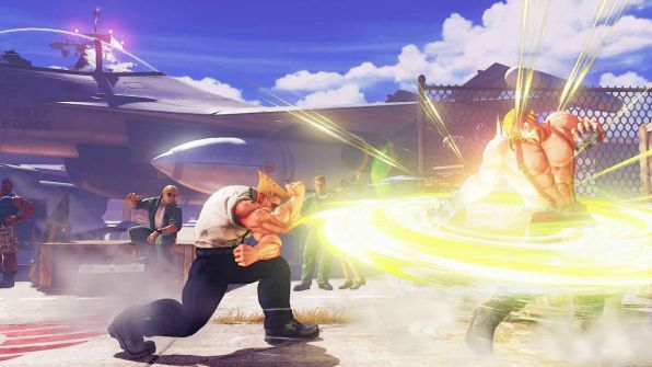 streetfighter5_guile-05