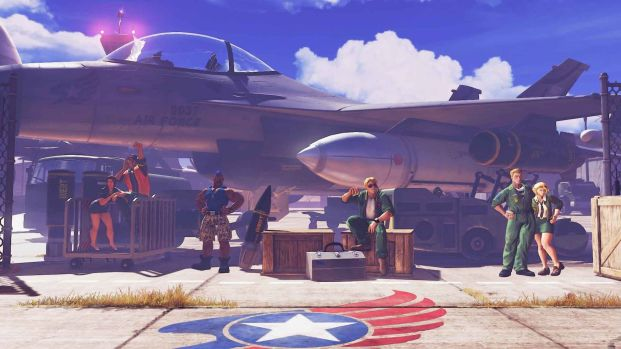 streetfighter5_guile-06