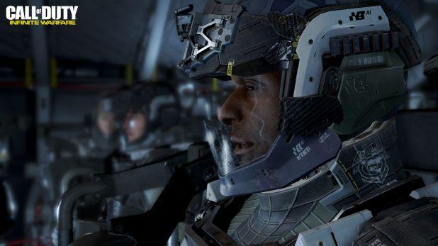 Call of Duty Infinite Warfare_4 WM_vgn-08
