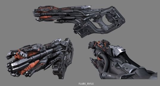 doom_weapons_notizia-05