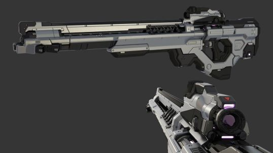 doom_weapons_notizia-06
