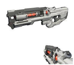doom_weapons_notizia-08