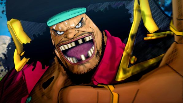 onepieceburningblood_recensionePS4-04