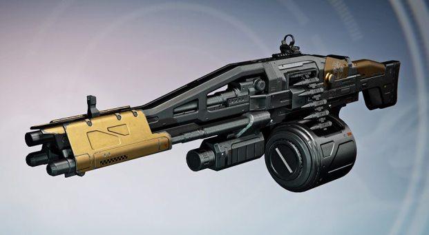 destiny_IB_Machinegun