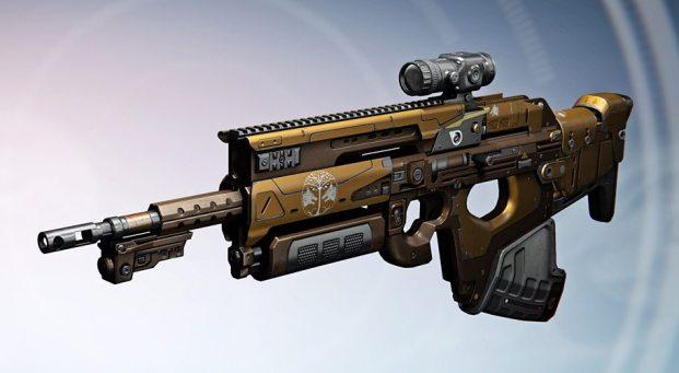 destiny_IB_Scout_Rifle