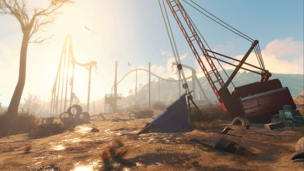 fallout4_e32016_screenshot-01