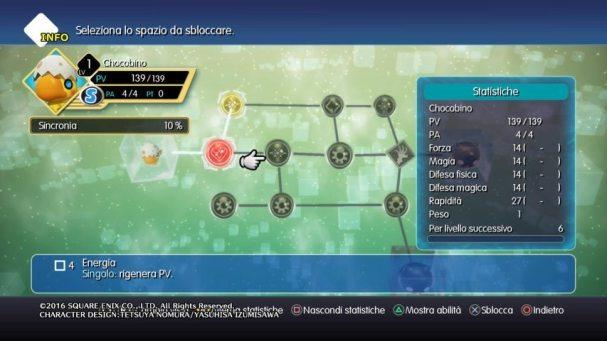 world-of-final-fantasy-dungeon-demo_20161018122350-fileminimizer