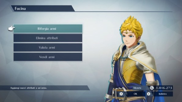 fireemblemwarriors_recensioneSwitch-07