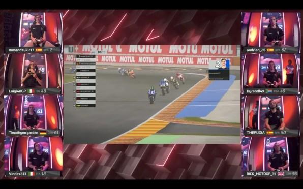 motogp-esport-finale-03