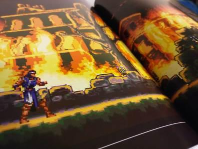 SNES/Super Famicom: a visual compendium