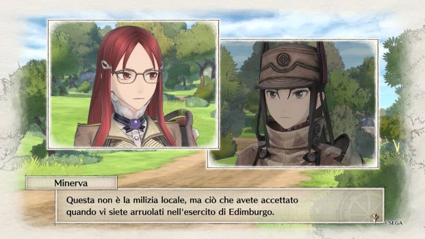 ValkyriaChronicles4_recensionePS4-05
