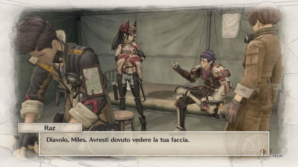 ValkyriaChronicles4_recensionePS4-09