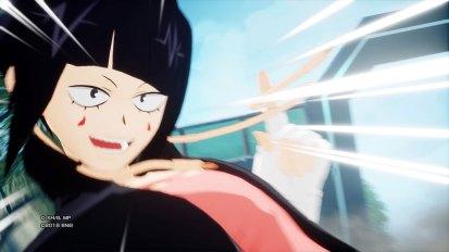 My-Hero-One-Justice_recensionePS4-10