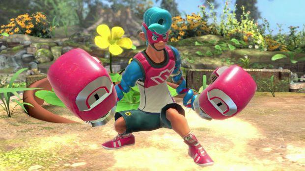 Super Smash Bros. UltimateSuper Smash Bros. Ultimate