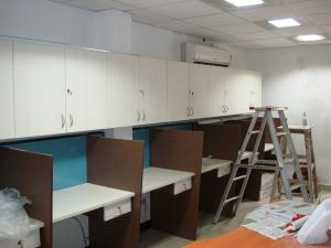 Vgosh Interior Management