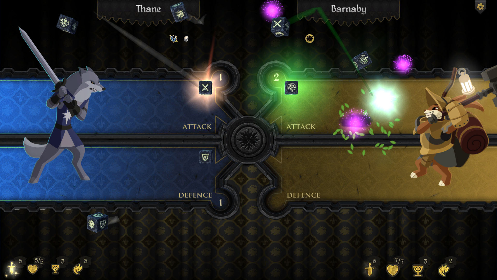 armello-the-vgprofessional-review-9
