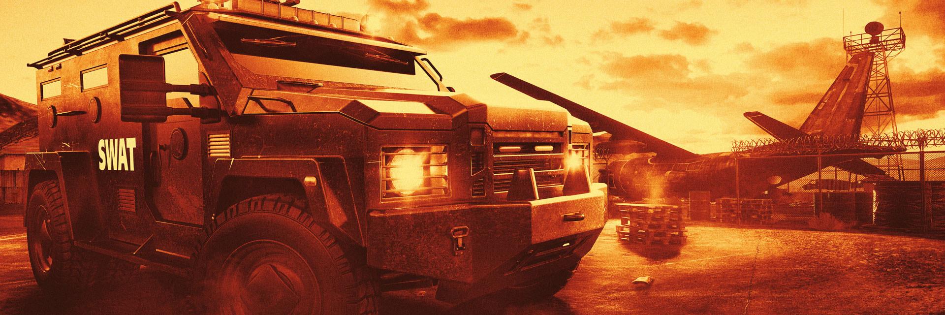Battlefield Hardline VGProfessional Review (4)