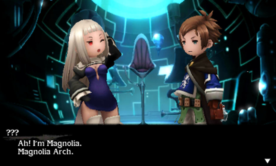 Bravely Second End Layer - VGProfessional Review (30)