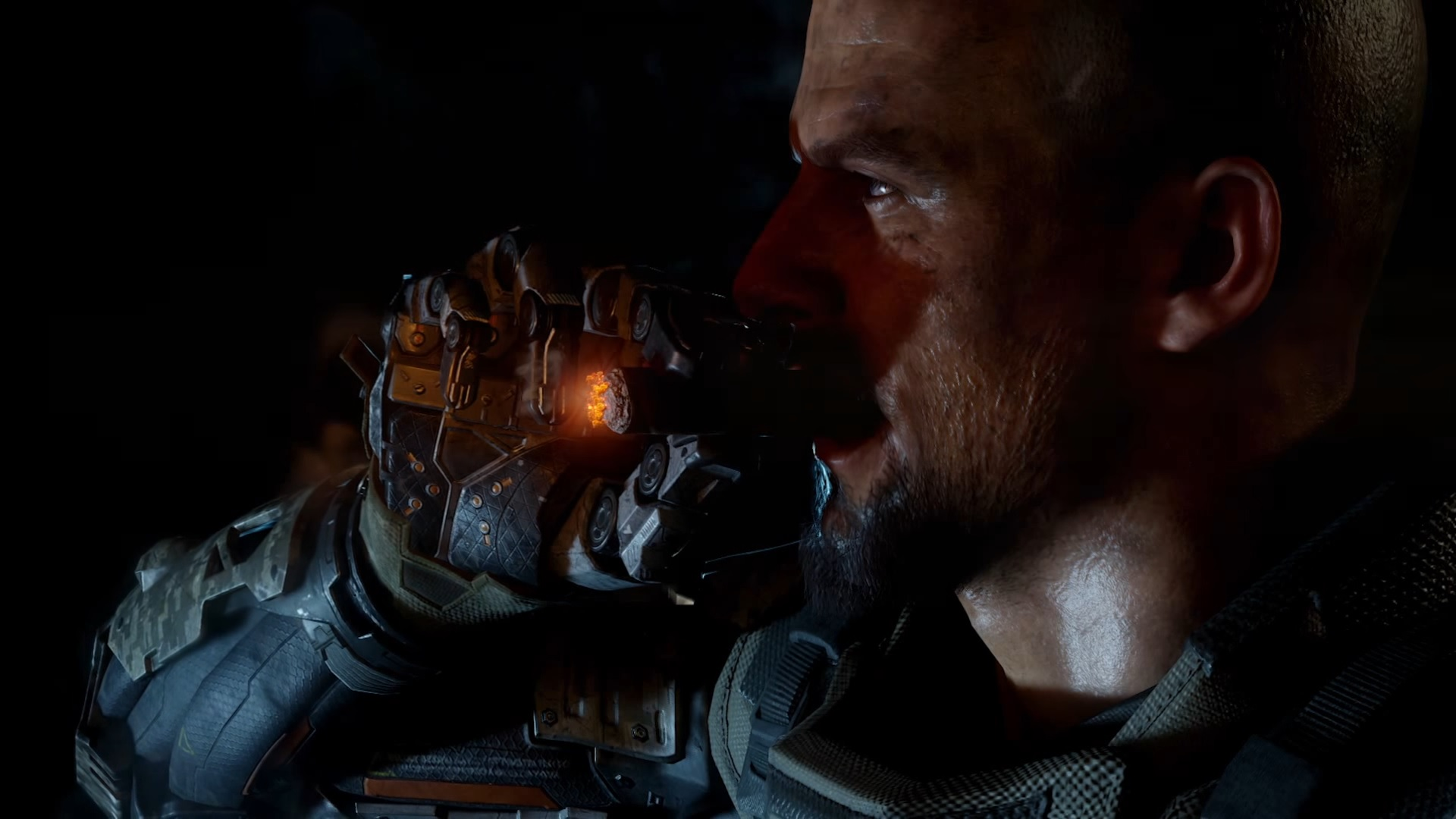 Call of Duty Black Ops III - VGProfessional Review (5)
