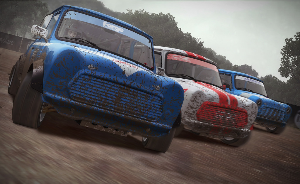 DiRT Rally - 2016 - VGPRofessional Review (4)