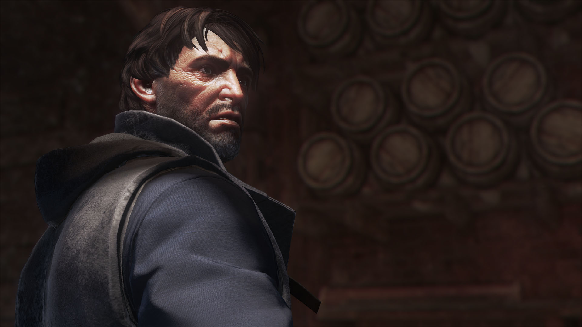 dishonored-2-the-vgprofessional-review-5
