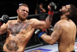 EA Sports UFC 2 - VGProfessional Review (18)