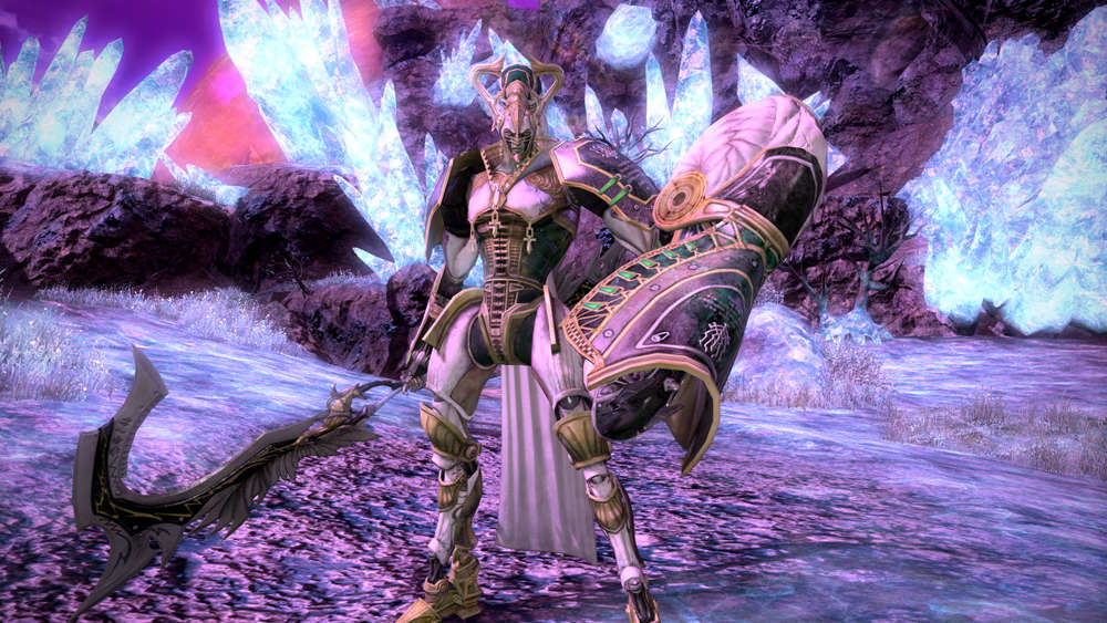 Final Fantasy XIV A Realm Reborn VGProfessional Review (1)