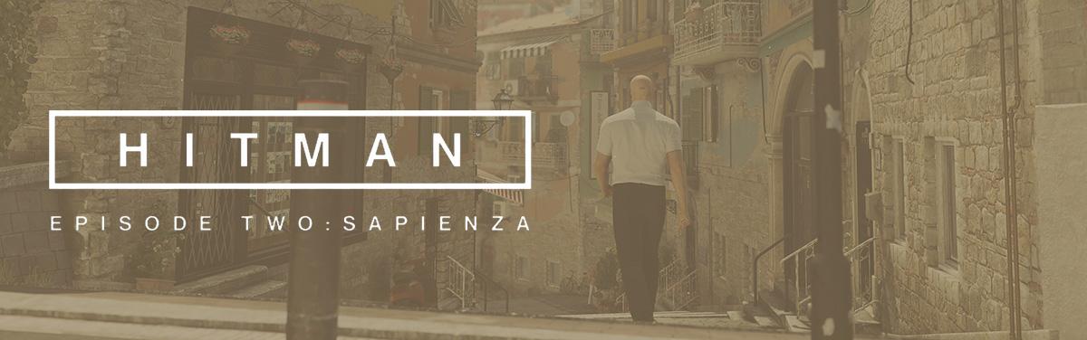 HITMAN-Episode-2-Sapienza-VGProfessiona-review (6)