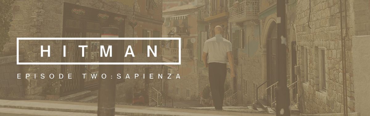 HITMAN-Episode-2-Sapienza-VGProfessiona-review (6)