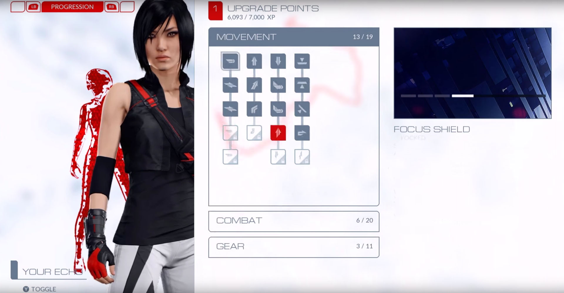 Mirrors Edge Catalyst - VGProfessional Review (1)