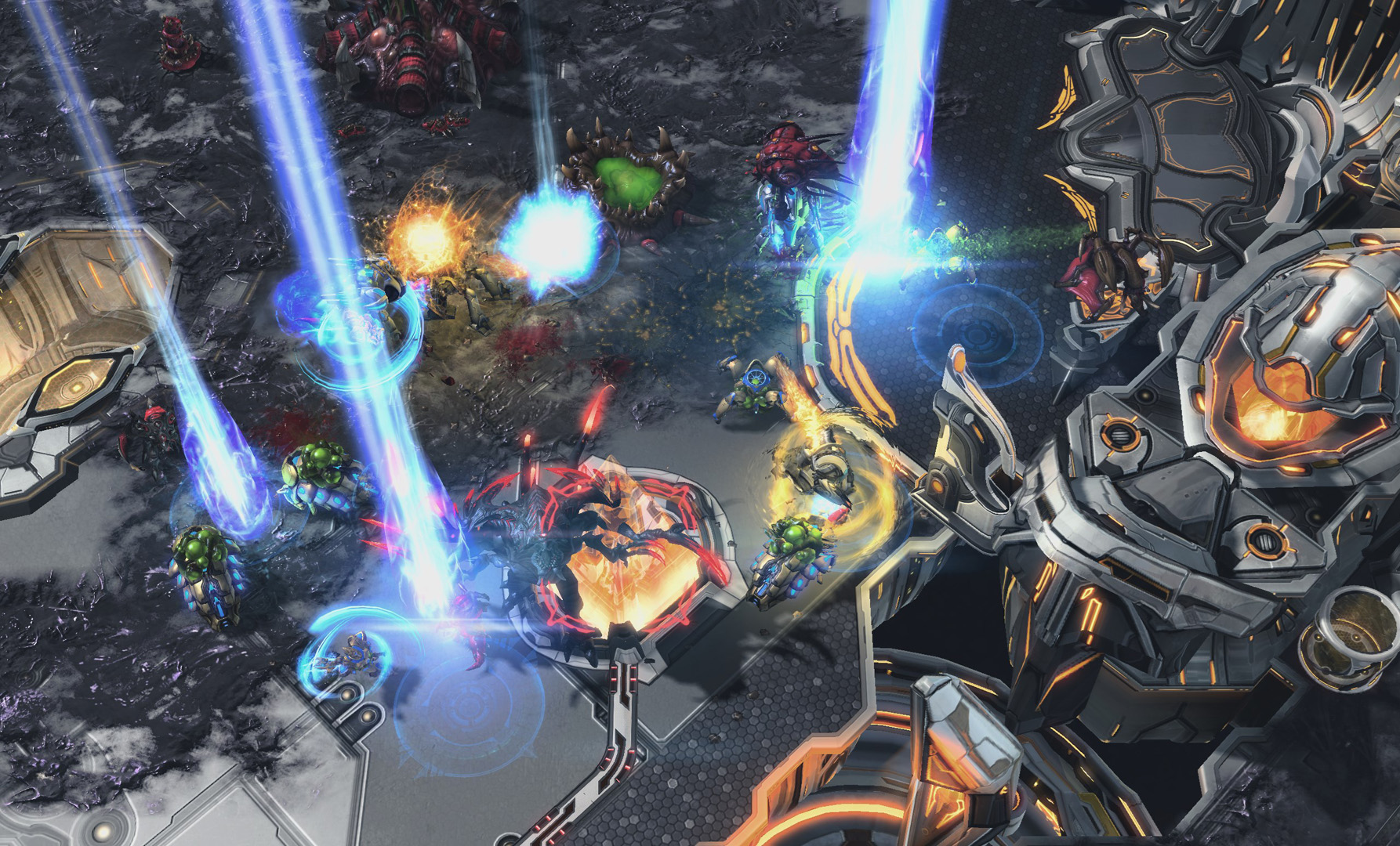 Starcraft-II-Legacy-Of-The-Void- The VGP review (1)