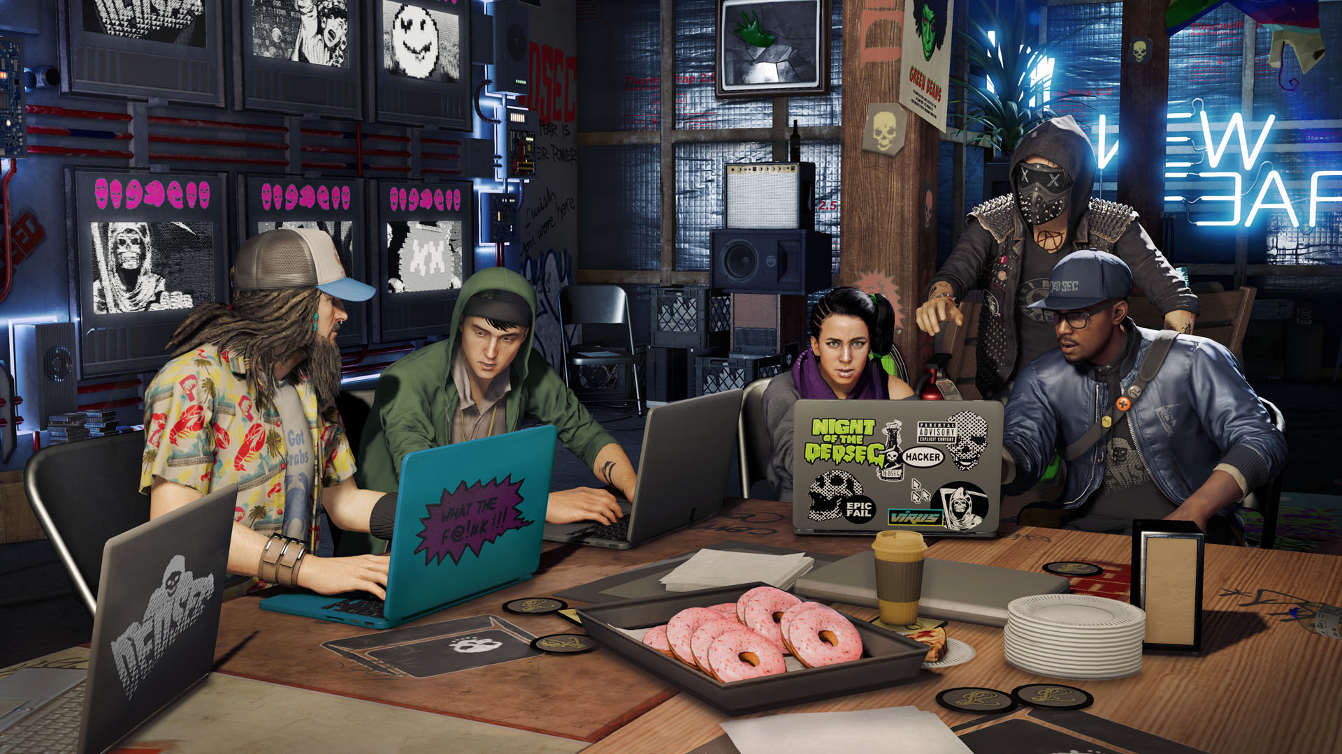 watch-dogs-2-vgprofessional-review-17
